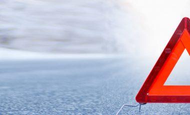 emergency roadside assistance coverage
