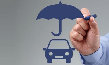 auto umbrella insurance coverage