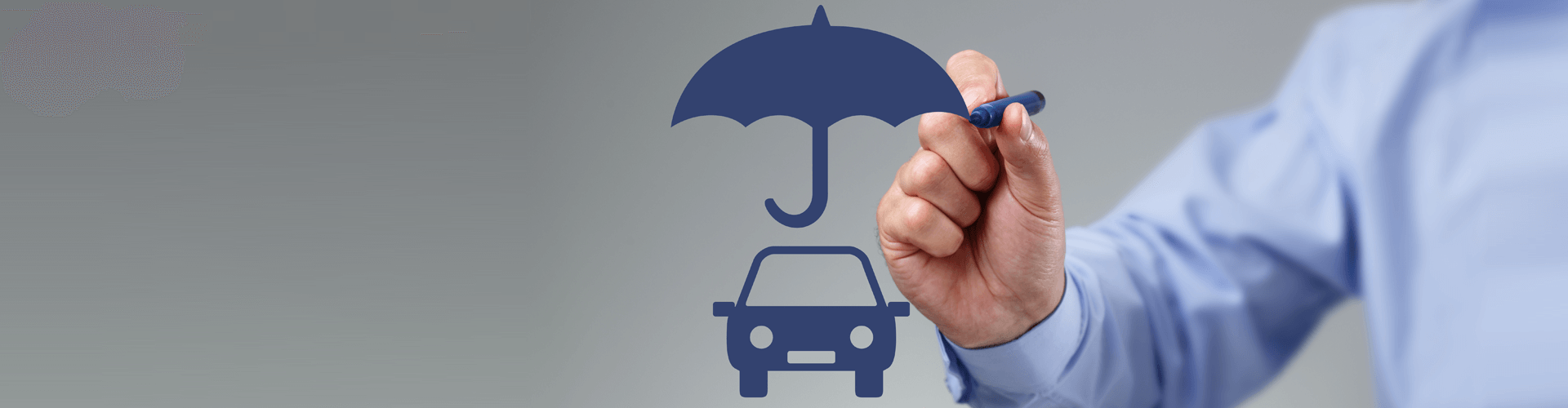 How Umbrella Insurance Work? and What it covers?