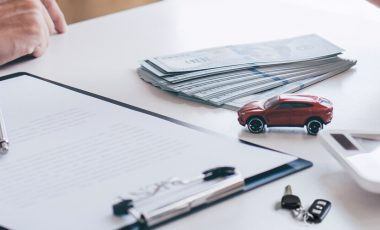 rental car insurance coverage reimbursement blog banner