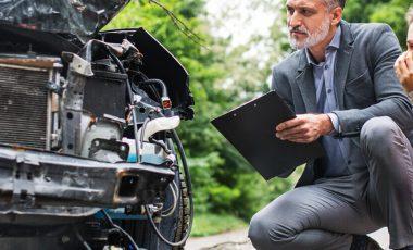 comprehensive vs collision auto insurance coverage difference