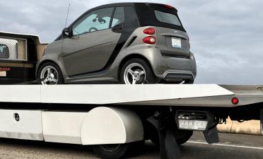 car gap insurance coverage blog image