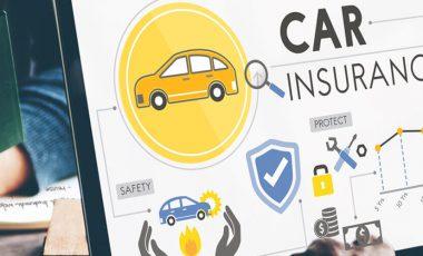 car insurance coverage types blog image